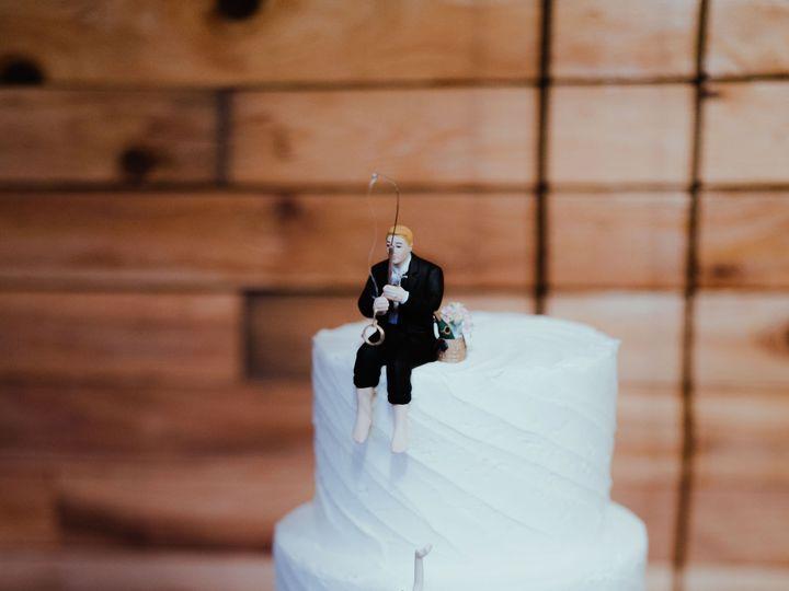 Tmx 5 2 Dsc08313 51 1025427 Washington, DC wedding photography