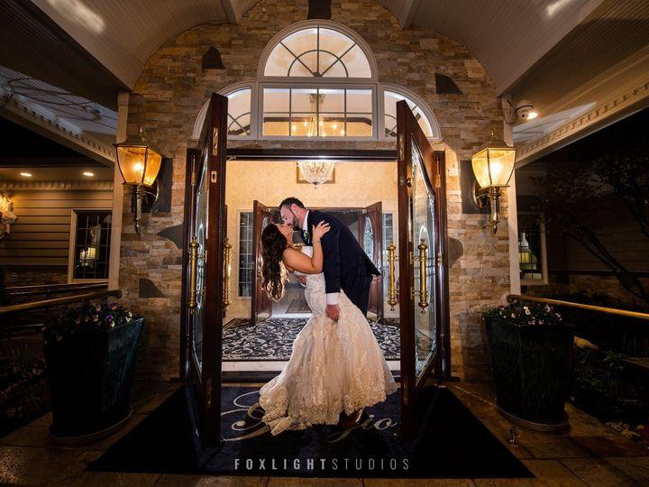 Tmx 59742075 2545574325475537 6225600781119127552 O 51 25427 158221650811388 Calverton, NY wedding venue