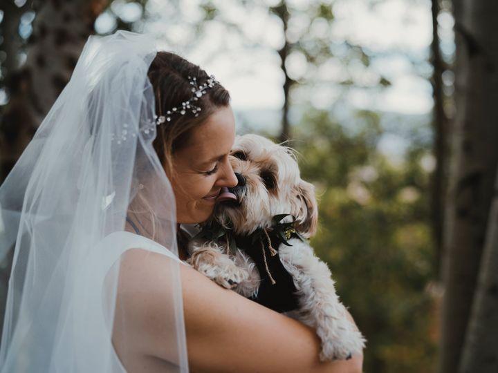 Tmx 6 2 9 Dsc05316 51 1025427 V1 Washington, DC wedding photography