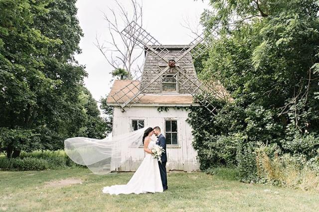 Tmx 61517932 588995741607634 2557929089161258406 N 51 25427 158221650924228 Calverton, NY wedding venue