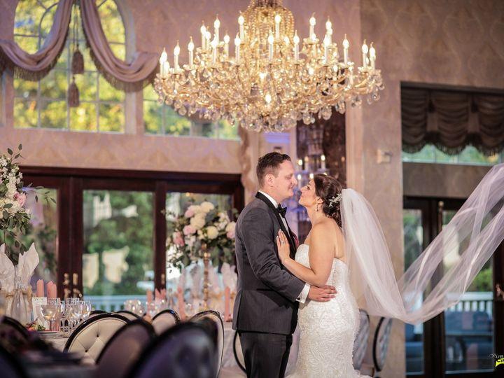 Tmx 66756325 2133503943607823 5853650097820139520 O 51 25427 158221651122627 Calverton, NY wedding venue