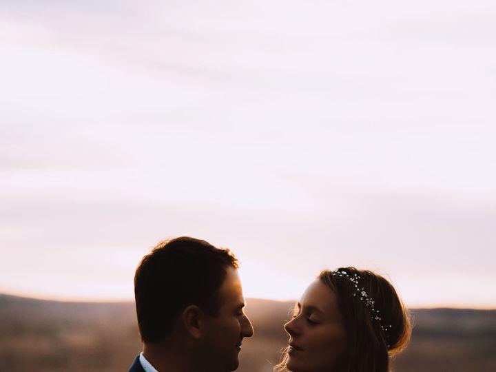 Tmx 7 1 Dsc06190 51 1025427 V1 Washington, DC wedding photography