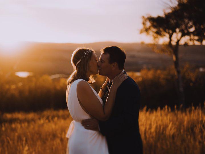 Tmx 7 3 Dsc06220 51 1025427 V1 Washington, DC wedding photography