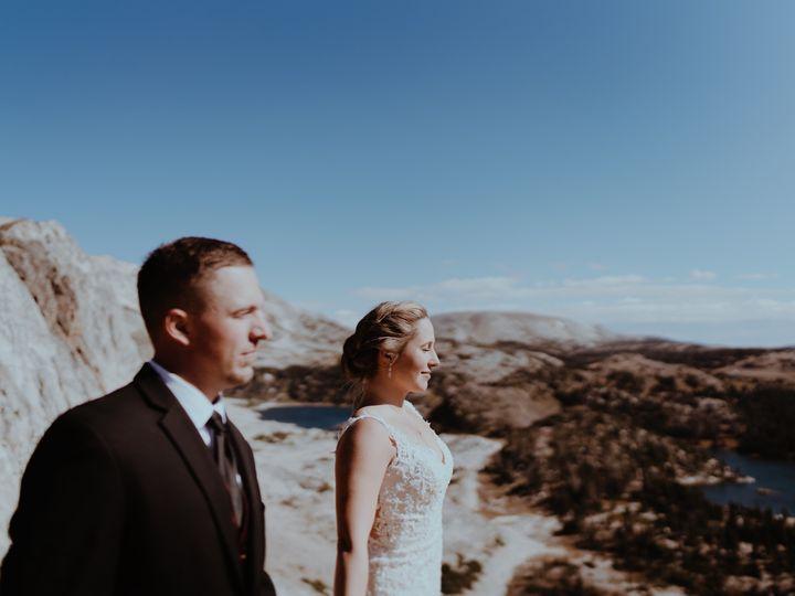 Tmx 7r200550 51 1025427 157881041973764 Washington, DC wedding photography
