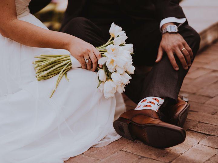 Tmx 7r201523 51 1025427 157881042146063 Washington, DC wedding photography