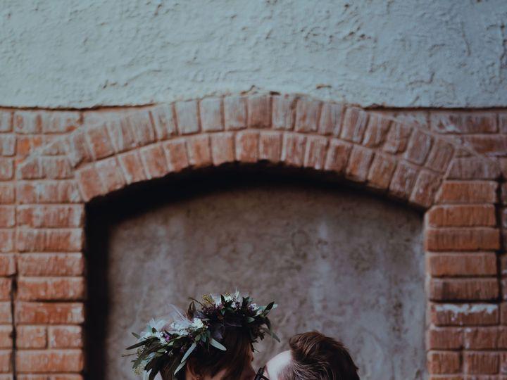 Tmx 7r2055502 51 1025427 V2 Washington, DC wedding photography