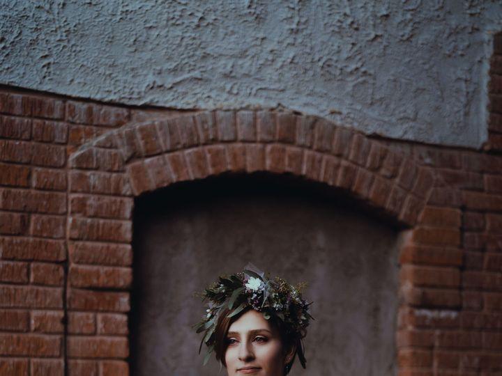 Tmx 7r2058772 51 1025427 V2 Washington, DC wedding photography