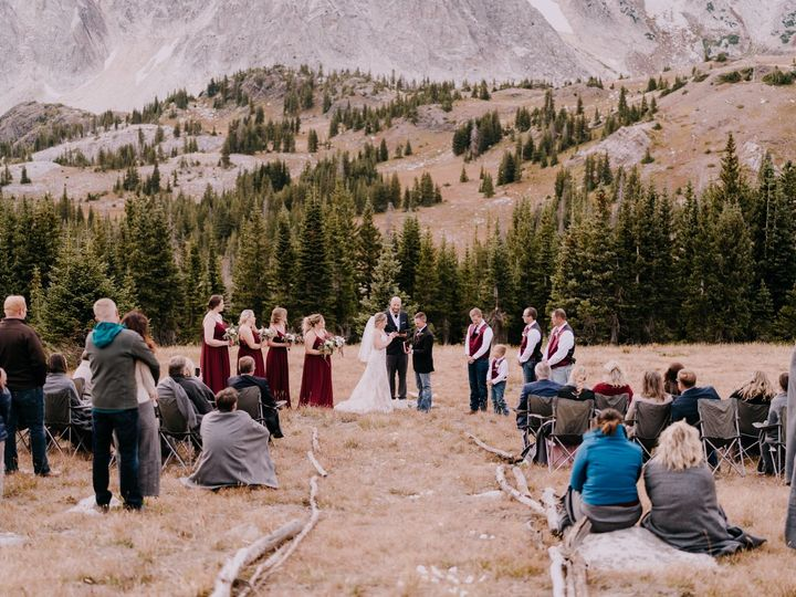 Tmx 7r300292 51 1025427 157881042611467 Washington, DC wedding photography