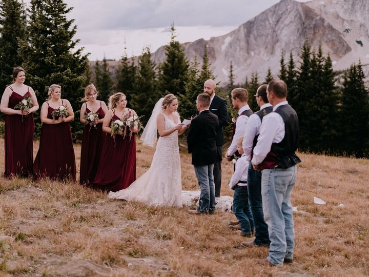Tmx 7r300374 51 1025427 157881042659623 Washington, DC wedding photography