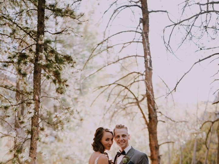Tmx 7r301850 51 1025427 160191715349277 Washington, DC wedding photography