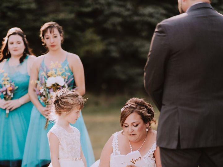 Tmx 7r302824 51 1025427 160174132999389 Washington, DC wedding photography