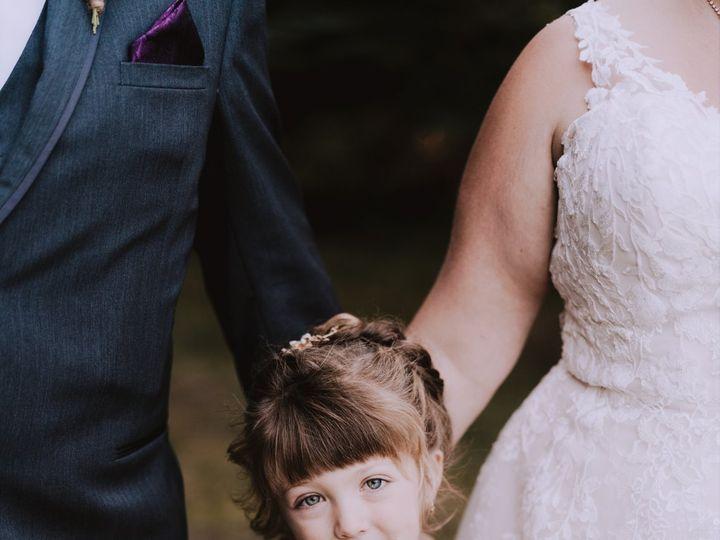 Tmx 7r303435 51 1025427 160174136469013 Washington, DC wedding photography