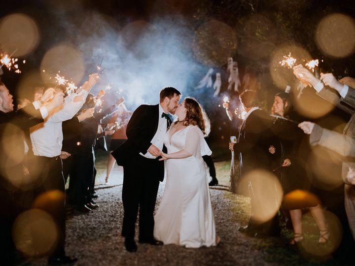 Tmx 7r304450 S 51 1025427 161021241374106 Washington, DC wedding photography