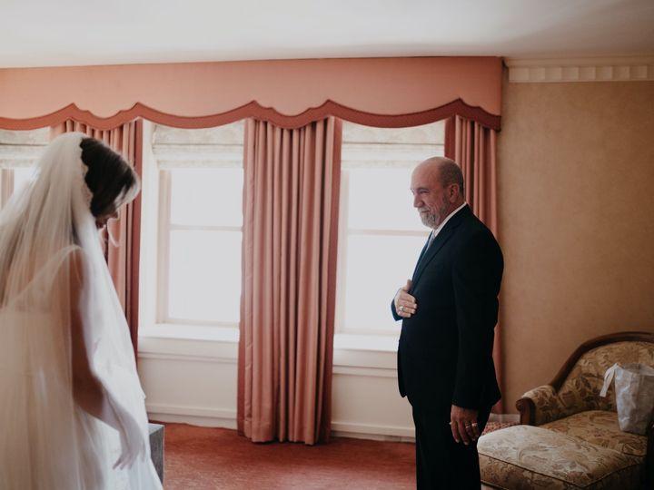 Tmx 7r305205 51 1025427 157881042692853 Washington, DC wedding photography