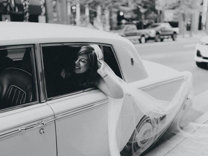 Tmx 7r305566 51 1025427 157881043442814 Washington, DC wedding photography
