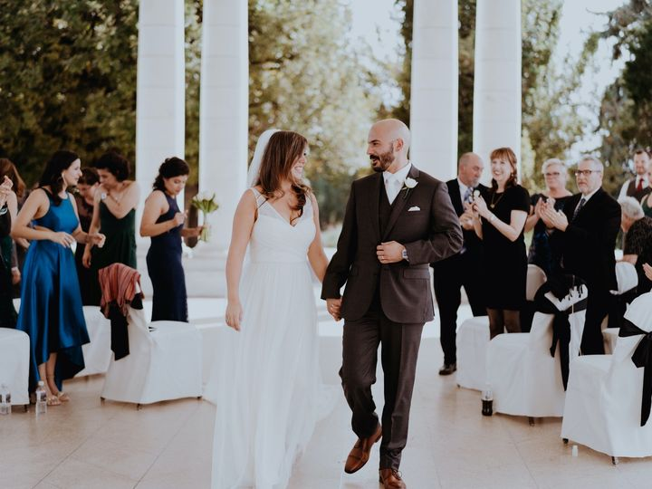 Tmx 7r306235 51 1025427 157881043271766 Washington, DC wedding photography