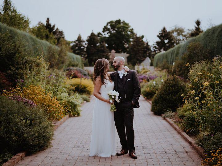 Tmx 7r306820 S 51 1025427 161031151679656 Washington, DC wedding photography