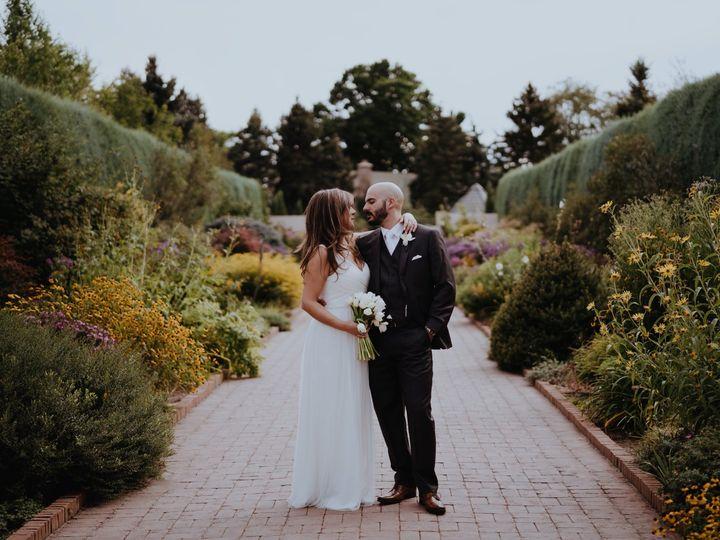 Tmx 7r306821 Recovered 51 1025427 157881043326147 Washington, DC wedding photography