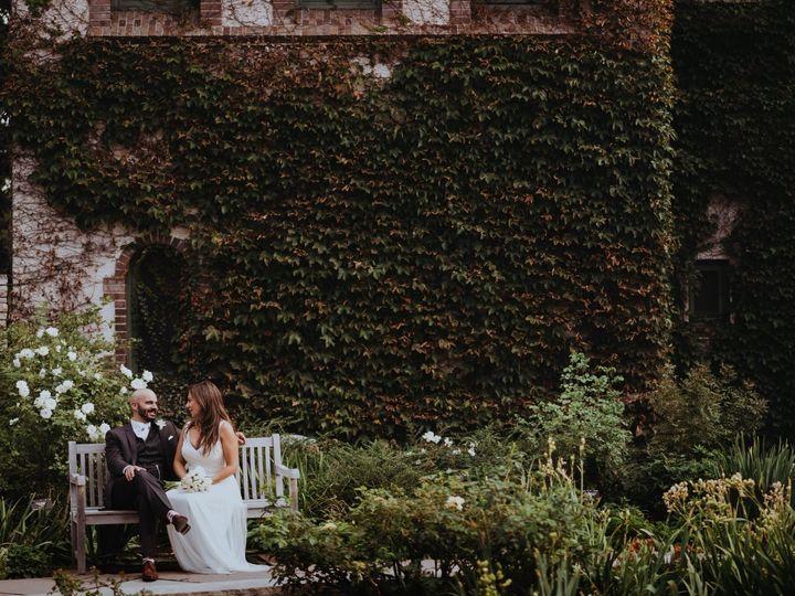 Tmx 7r307112 51 1025427 157881042993312 Washington, DC wedding photography