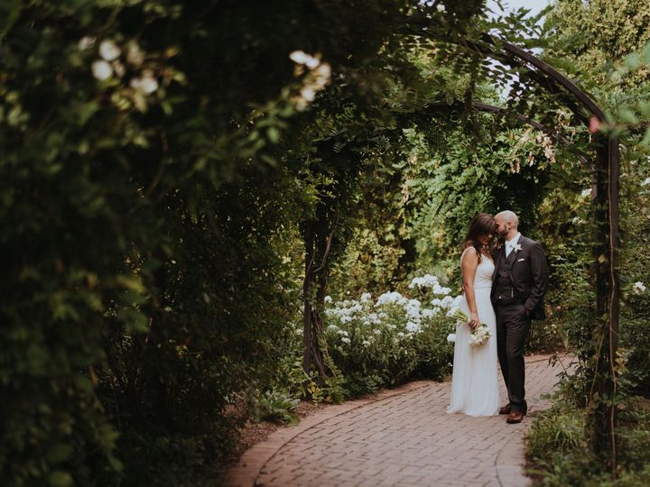 Tmx 7r307273 51 1025427 157881044058226 Washington, DC wedding photography