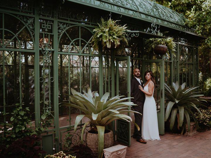Tmx 7r307606 S 51 1025427 161031141776207 Washington, DC wedding photography