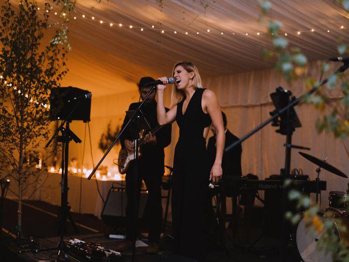 Tmx 8 4 Dsc07055 51 1025427 Washington, DC wedding photography