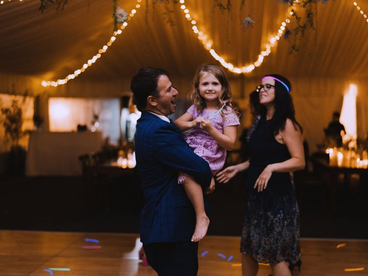 Tmx 8 4 Dsc07163 51 1025427 V3 Washington, DC wedding photography