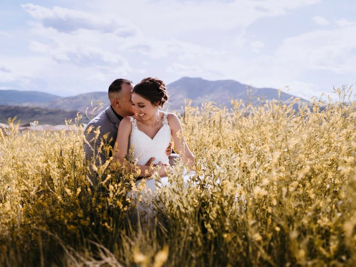 Tmx A7r06849 51 1025427 157881043573285 Washington, DC wedding photography