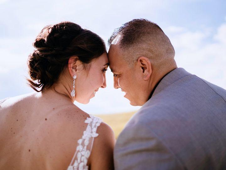 Tmx A7r07071 51 1025427 157881043563648 Washington, DC wedding photography