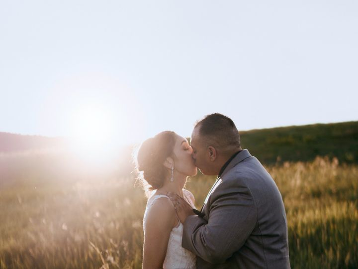 Tmx A7r08188 51 1025427 157881043998058 Washington, DC wedding photography