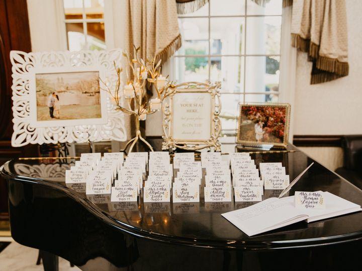 Tmx Deatils Venue 0004 51 25427 158221651747321 Calverton, NY wedding venue