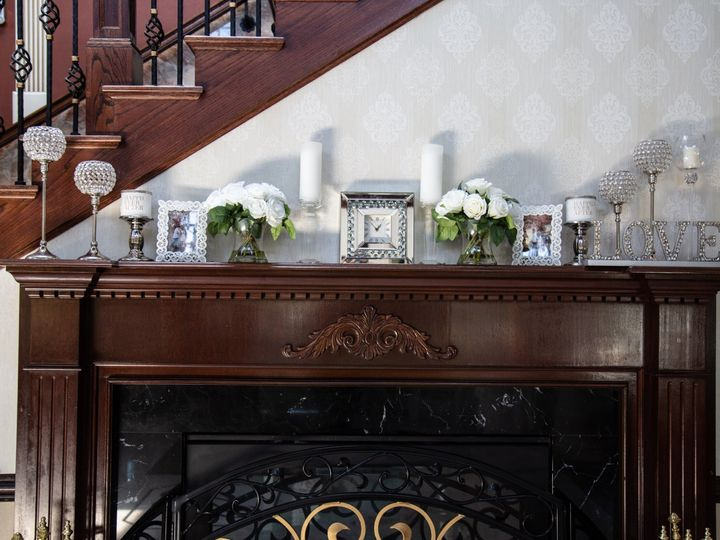 Tmx Details Venue 0030 51 25427 158221651997668 Calverton, NY wedding venue