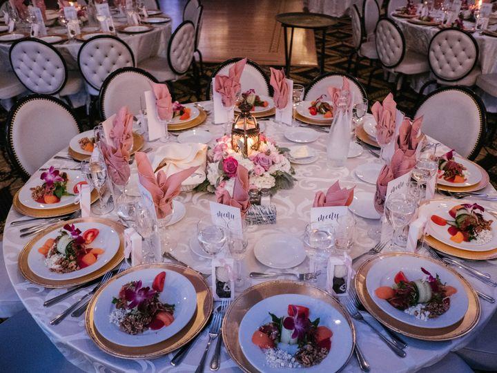 Tmx File 784 Of 1075 4 15 01 Pm 51 25427 Calverton, NY wedding venue