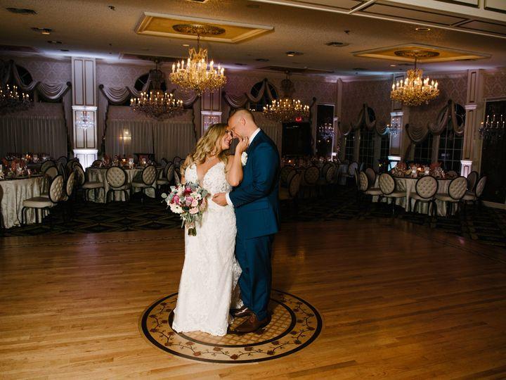Tmx File 806 Of 1075 4 15 01 Pm 51 25427 Calverton, NY wedding venue