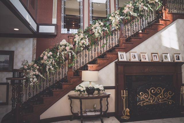 Tmx Image10 6 41 31 Pm 51 25427 Calverton, NY wedding venue