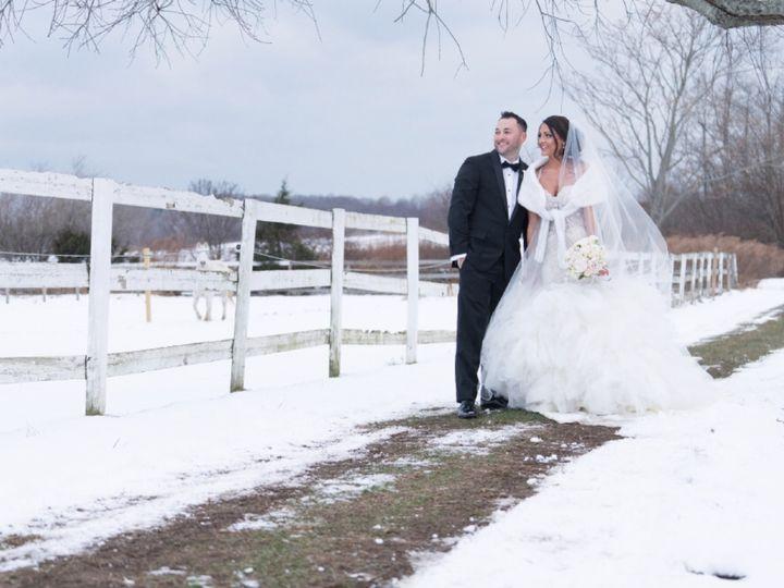 Tmx Image5 6 41 31 Pm 51 25427 Calverton, NY wedding venue