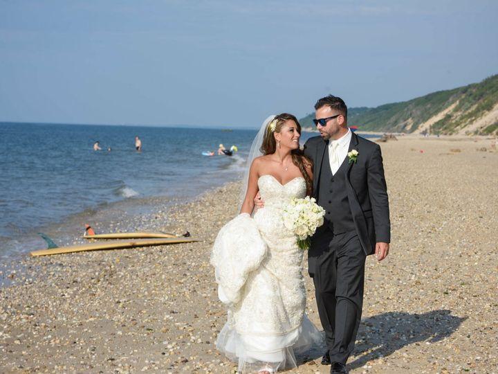 Tmx Img 5728 51 25427 158221652373075 Calverton, NY wedding venue