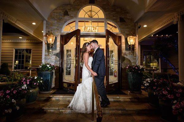 Tmx Img 5732 51 25427 158221651864647 Calverton, NY wedding venue