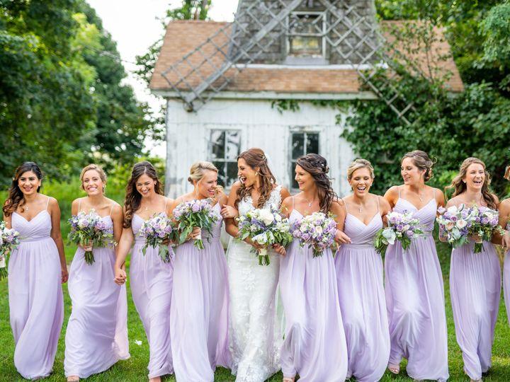 Tmx Img 8358 6 11 55 Pm 51 25427 Calverton, NY wedding venue