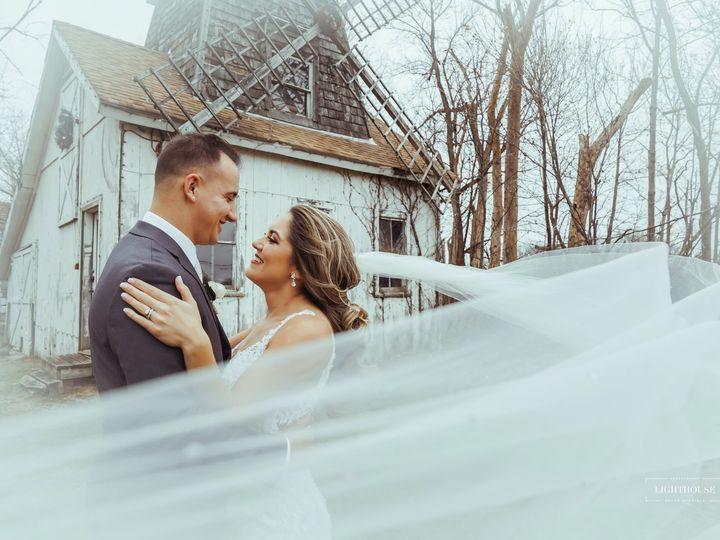 Tmx Jbtsr 0005wlgo 51 25427 158221652610900 Calverton, NY wedding venue