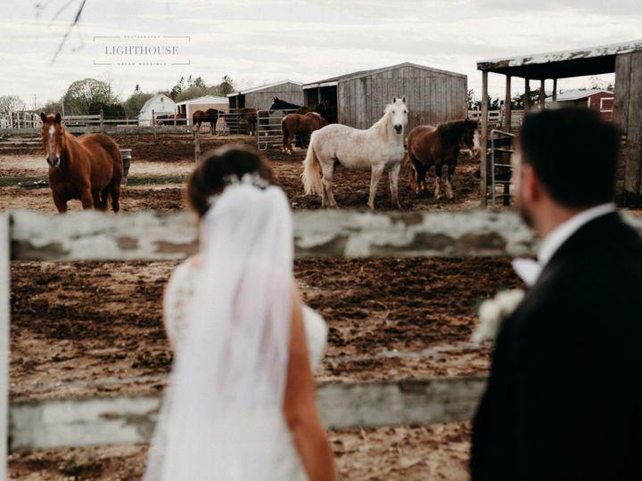 Tmx Jjtsr 0006 Copy Wlogo 51 25427 158221653394508 Calverton, NY wedding venue
