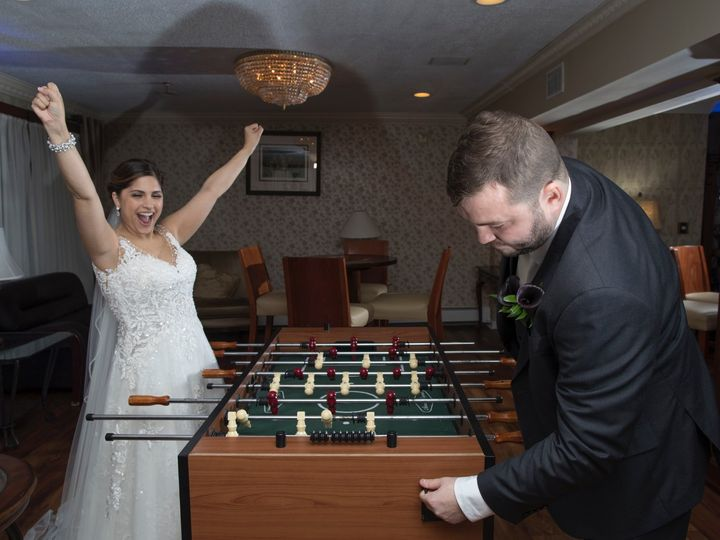 Tmx Kenhildphoto 0850 51 25427 158221652739366 Calverton, NY wedding venue