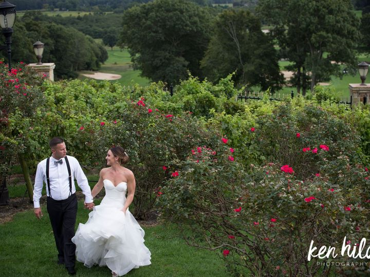 Tmx Kenhildphoto 0951 51 25427 Calverton, NY wedding venue