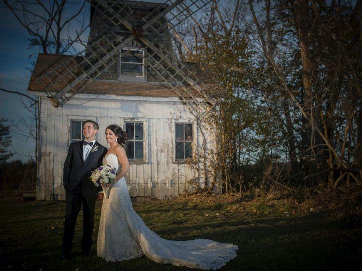 Tmx Kenhildphoto 1114 51 25427 158221651945963 Calverton, NY wedding venue