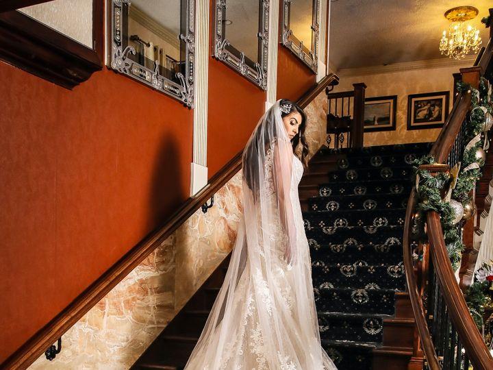 Tmx Kmtsr 0013 Copy 51 25427 158221653078670 Calverton, NY wedding venue