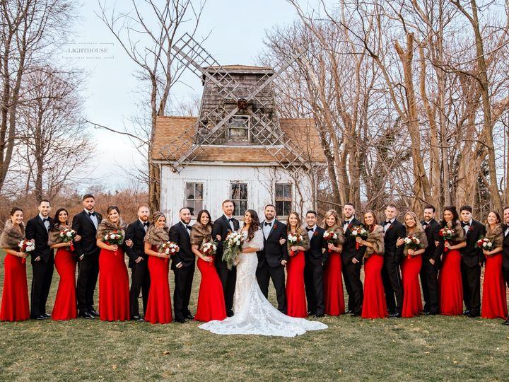 Tmx Kmtsr 0014 Copy 51 25427 158221653969127 Calverton, NY wedding venue