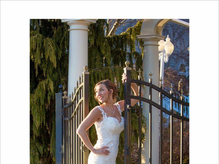 Tmx L02 R 51 25427 158221652512446 Calverton, NY wedding venue