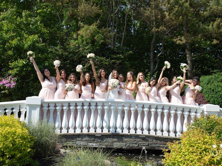 Tmx Lotus Weddings 142 51 25427 158221653719560 Calverton, NY wedding venue