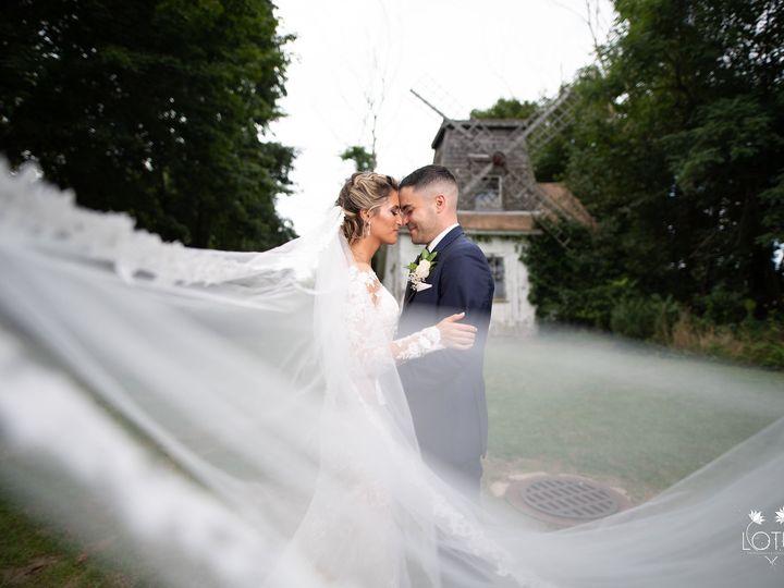 Tmx Lotus Weddings 171 51 25427 158221653398162 Calverton, NY wedding venue