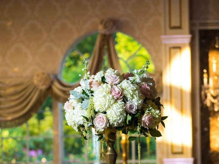 Tmx Lotus Weddings 237 6 41 31 Pm 51 25427 Calverton, NY wedding venue